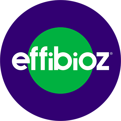 Logo Effibioz