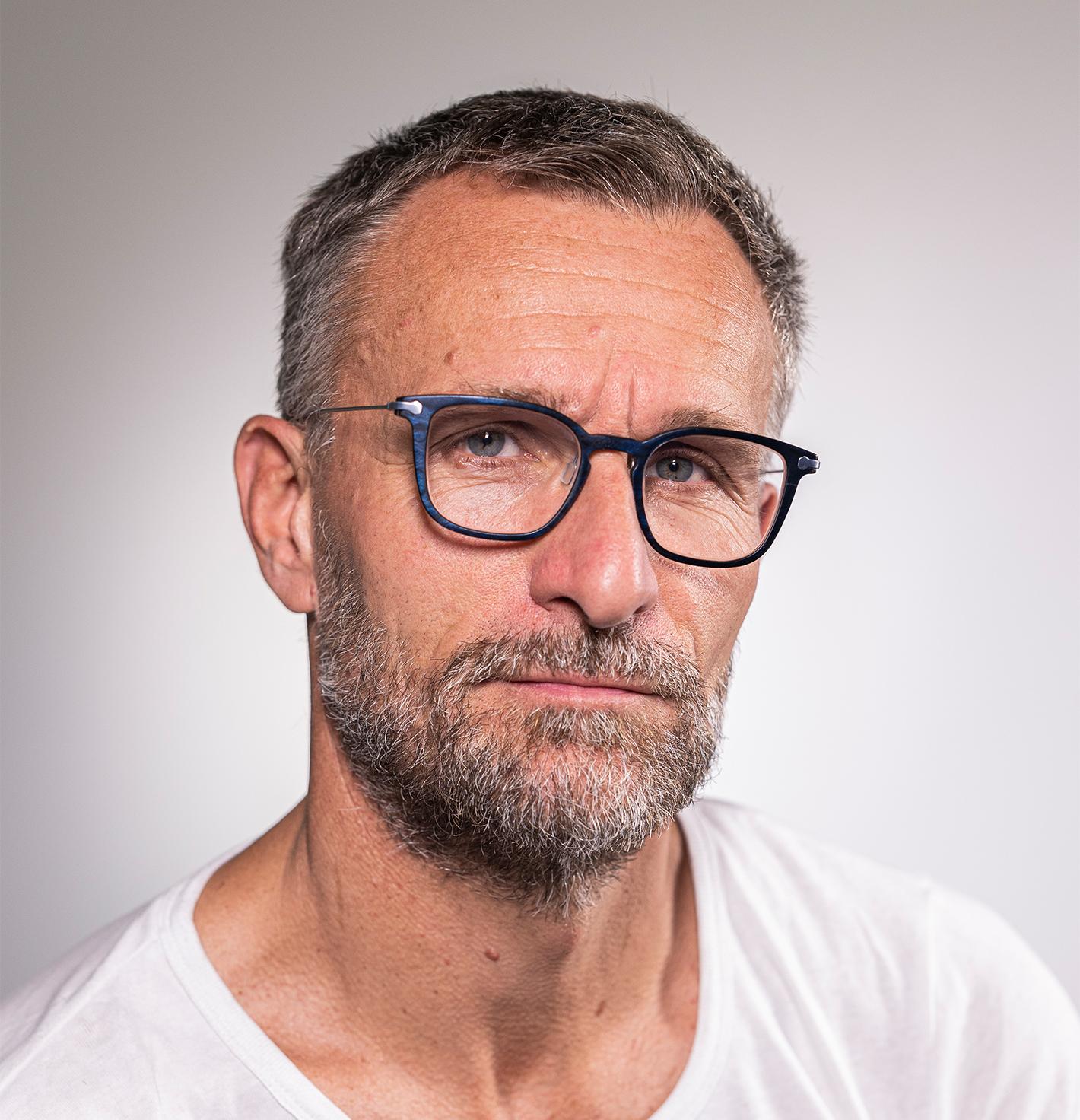 Effibioz Docteur Stephan Auberger